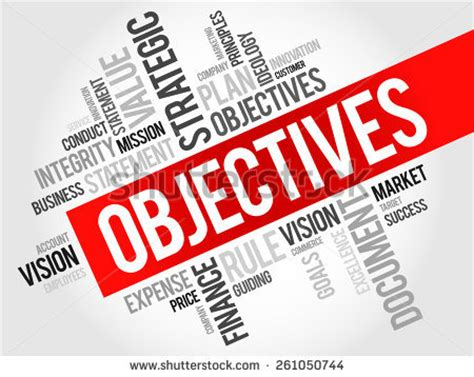 Resume Objective Statements: FAQ, How-To, and Examples